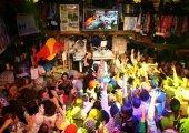 Party_HenryJackson_by_ChristianEberl_1284478677