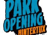 hotzonetv_Opening_Hintertux_2010_Logo_1284479023