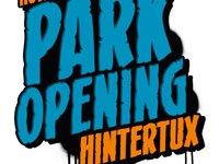Opening_Hintertux_2010_Logo_1284478391.jpg